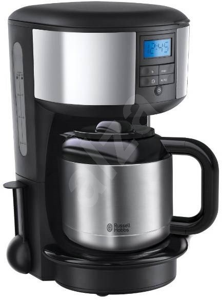 eb8586df3 Russell Hobbs Chester Coffee Maker Thermal 20670-56 - Kávovar | Alza.cz