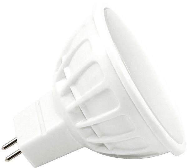 EVOLVEO EcoLight 2W - LED žárovka