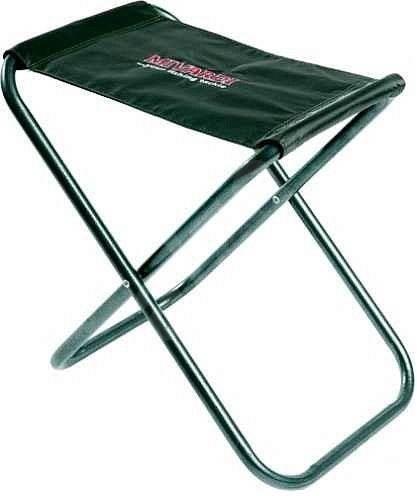 Mivardi - Chair Simple - Stool
