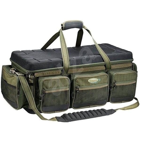Mivardi New Dynasty XXL Bag - Bag