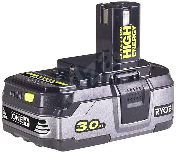 Ryobi RB18L30 - Náhradní akumulátor