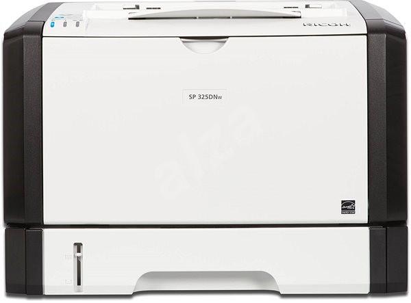 Ricoh SP 325DNW - Laserová tiskárna