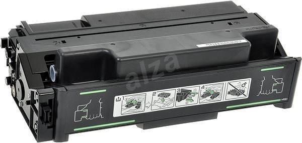 Ricoh SP6330E černý - Toner