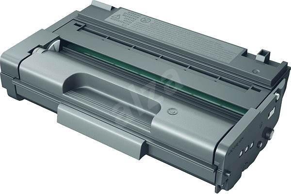 Ricoh SP3500LE/SP3400LE černý - Toner