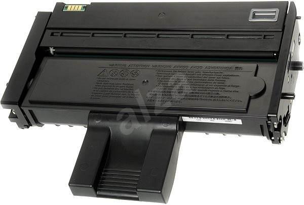 Ricoh 407255 černý - Toner