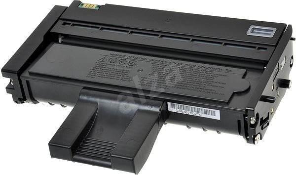 Ricoh 407254 černý - Toner