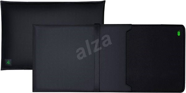 "Razer Blade Stealth Protective Sleeve 13"" - Pouzdro na notebook"