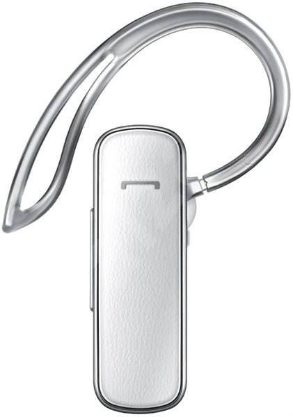 Samsung EO-MG900E bílé - Hands Free