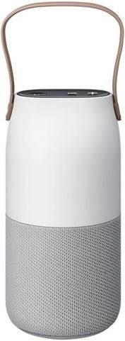 Samsung Bottle EO-SG710C - Bluetooth reproduktor
