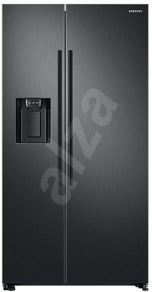 SAMSUNG RS67N8211B1/EF - Americká lednice