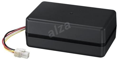 Samsung VCA-RBT40 - Nabíjecí baterie
