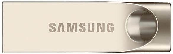 Samsung BAR 128GB - Flash disk