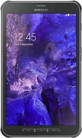 Samsung Galaxy Tab Active WiFi Titanium Green (SM-T360) - Tablet