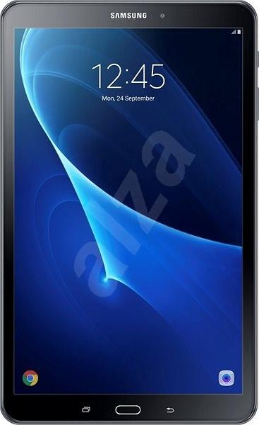 Samsung Galaxy Tab A 10.1 WiFi 32GB černý - Tablet