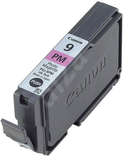 Canon PGI-9PM purpurová - Cartridge