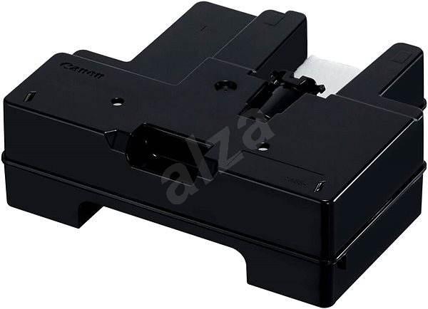 Canon MC-20 - Odpadní nádobka