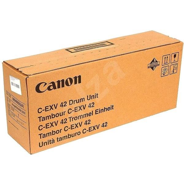 Canon C-EXV42 - Tiskový válec