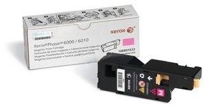 Xerox 106R01632 purpurový - Toner