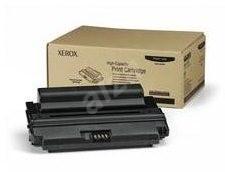 Xerox 106R01458 žlutý - Toner