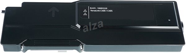 Xerox 106R03508 černý - Toner