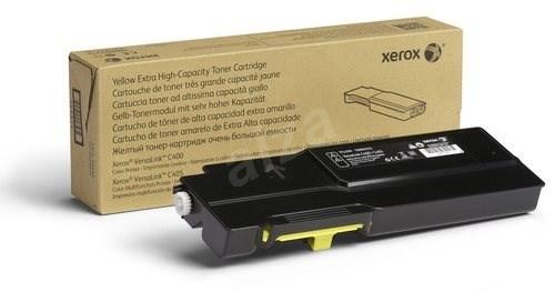 Xerox 106R03533 žlutý - Toner