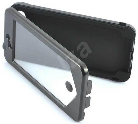 LEA Bike-6 - Držák na mobilní telefon