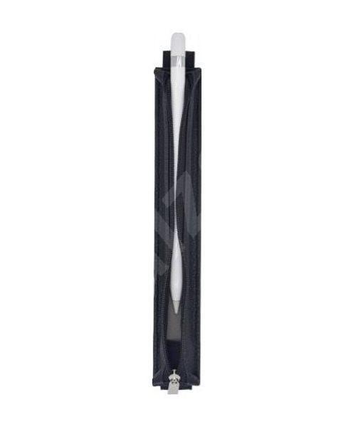 LEA Pen Strap - Pouzdro