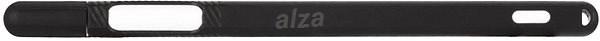 LEA Apple Pencil 2 Case - Pouzdro