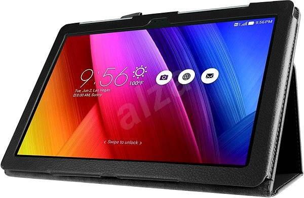 LEA ZenPad 10 - Pouzdro na tablet