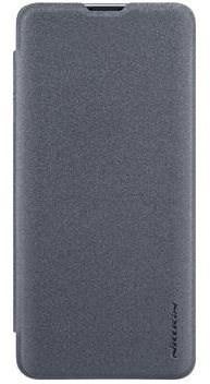 Nillkin Sparkle Folio pro Samsung G970 Galaxy S10e Black - Pouzdro na mobilní telefon