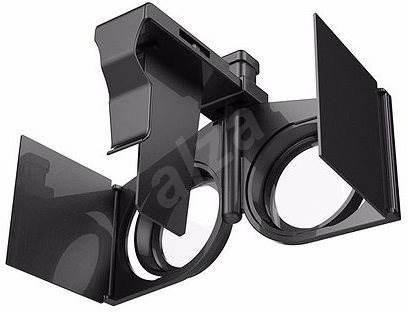 ColorCross 010 - Brýle pro virtuální realitu