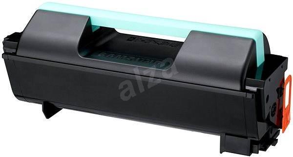 Samsung MLT-D309E černý - Toner