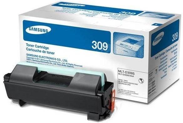 Samsung MLT-D309S černý - Toner
