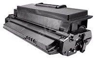 Samsung ML-D2850B černý - Toner