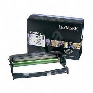 LEXMARK 12A8302 - Tiskový válec