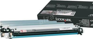 LEXMARK C734X24G - Tiskový válec