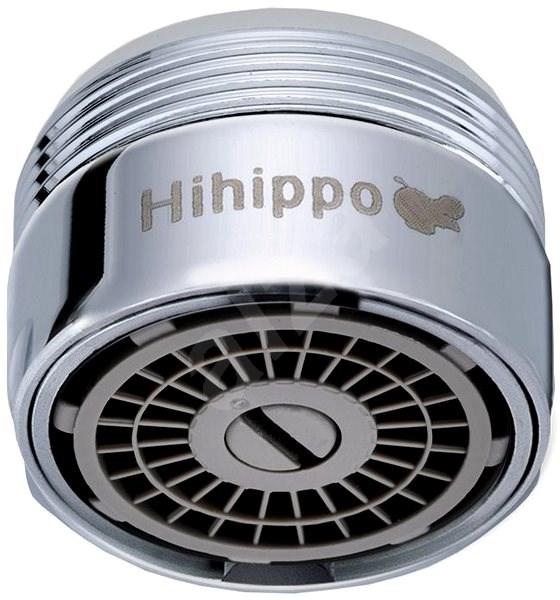 ECO aerator Hihippo HP1055A antivandal - Accessories