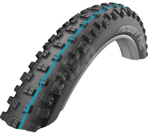 "Schwalbe Nobby Nic Addix Performance 26x2.1"" - Bike Tyre"