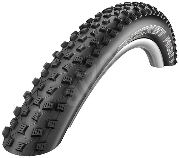"Schwalbe Rocket Ron Addix Performance, 27.5 x 2.25"" - Bike Tyre"