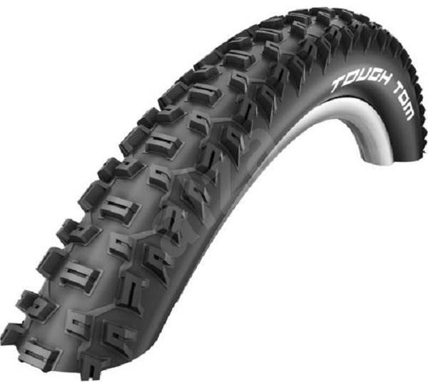 """Schwalbe Tough Tom K-Guard, 29 x 2.25"""" - Bike Tyre"""