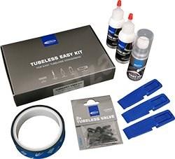 Schwalbe Tubeless Easy Kit 23 - Sada