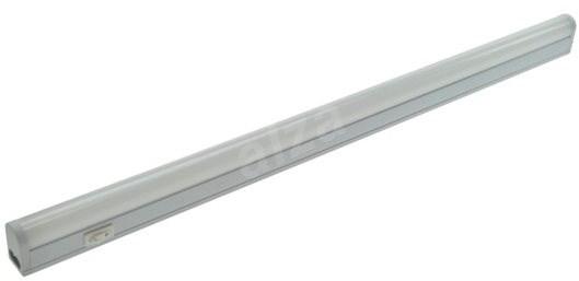 Solight svítidlo pod kuchyňskou linku WO203 - Světlo do kuchyně