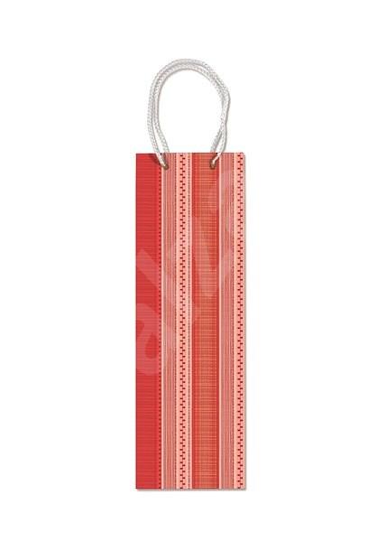 Sadoch Bottiglia 021, balení 10 ks - Dárková taška