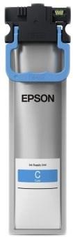 Epson T9452 XL azurová - Cartridge