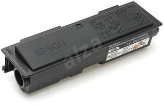 Epson S050438 černý - Toner