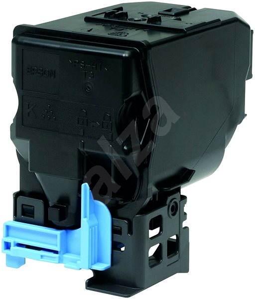 Epson C13S050593 černý - Toner