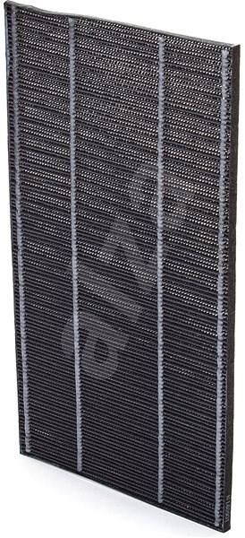 SHARP FZ C100DFE - Filtr do čističky vzduchu