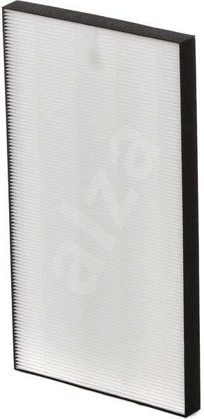 SHARP FZ D60HFE - Filtr do čističky vzduchu