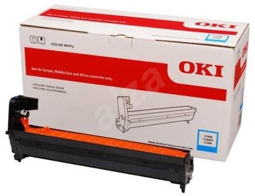 OKI 46507307 - Tiskový válec