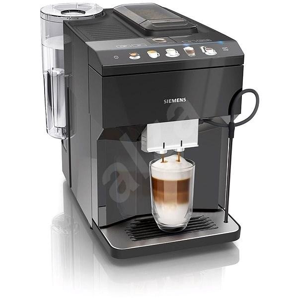 Siemens TP503R09 - Automatický kávovar
